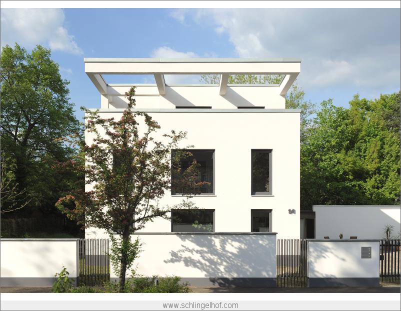 Bauhaus Pankow bauhaus villa berlin berlin pankow schlingelhof com